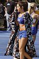ashley tisdale big blue 05