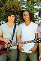 allstar weekend dance forever 11