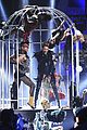 miley cyrus cant be tamed dwts 02