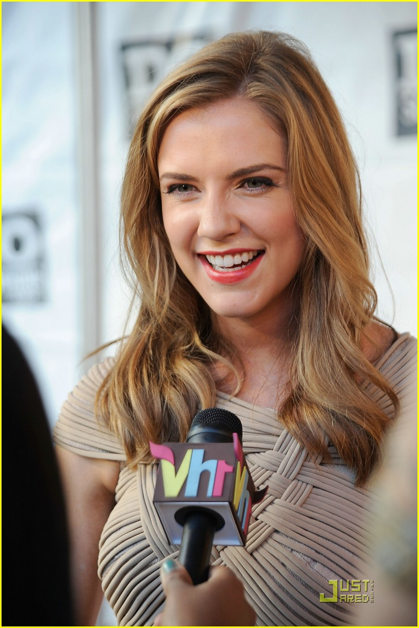 Sara Canning nudes (89 photos), Pussy, Is a cute, Instagram, see through 2020