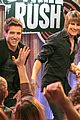 big time rush dance 05