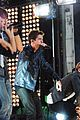 big time rush nyc concert 02