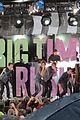 big time rush nyc concert 26