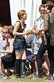 emma watson glastonbury festival 01