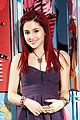 justjared guest victorious 25