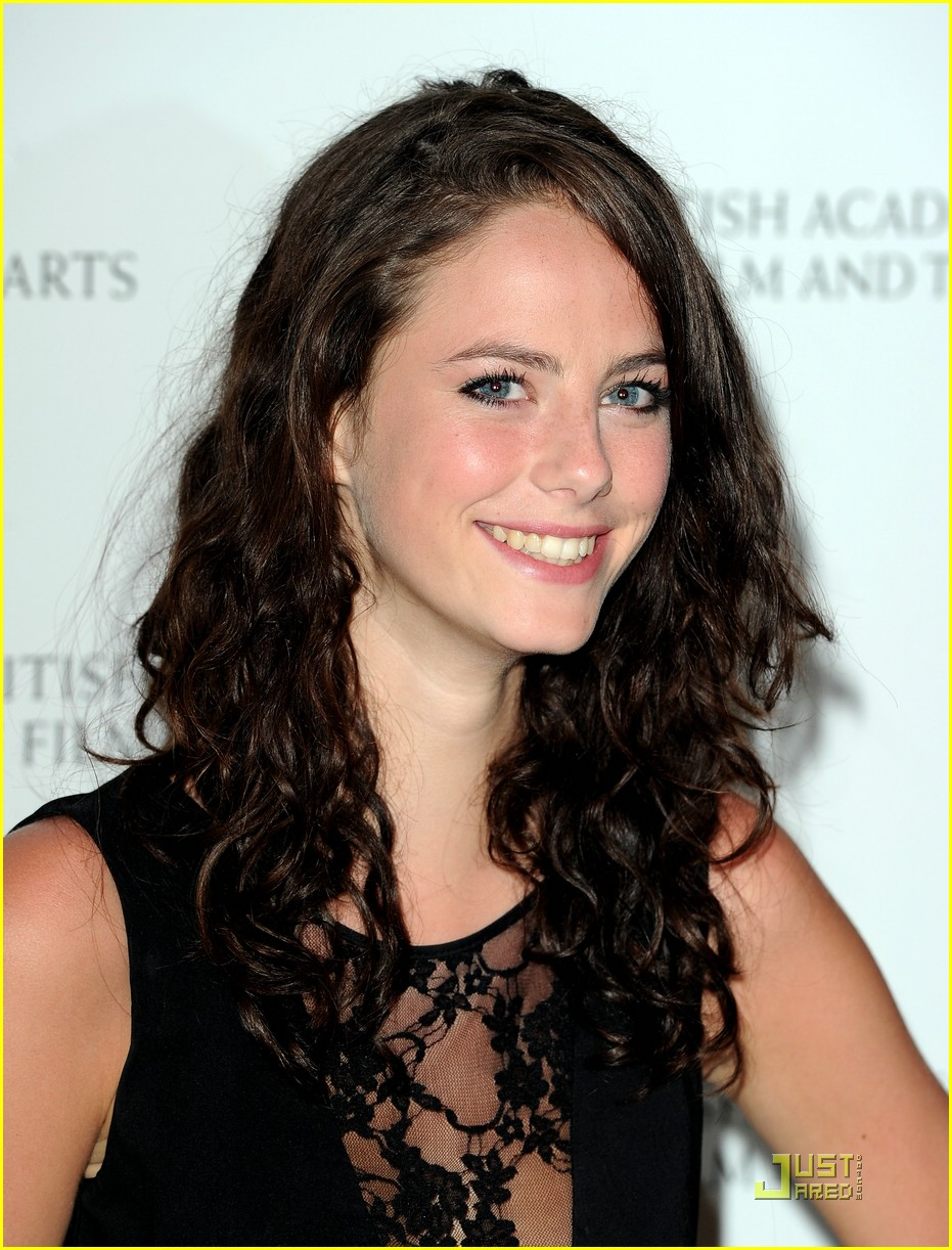 Is a cute Kaya Scodelario nude photos 2019