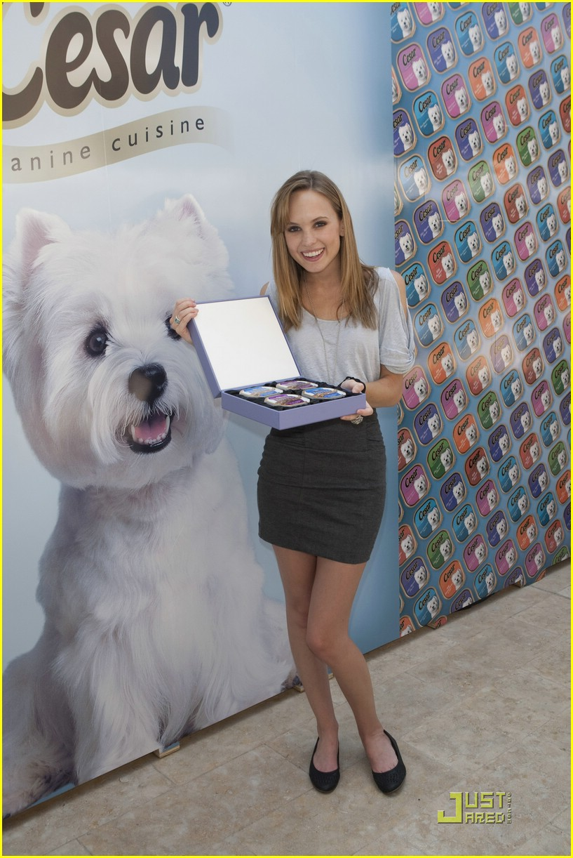 meaghan martin sweet lucies 01