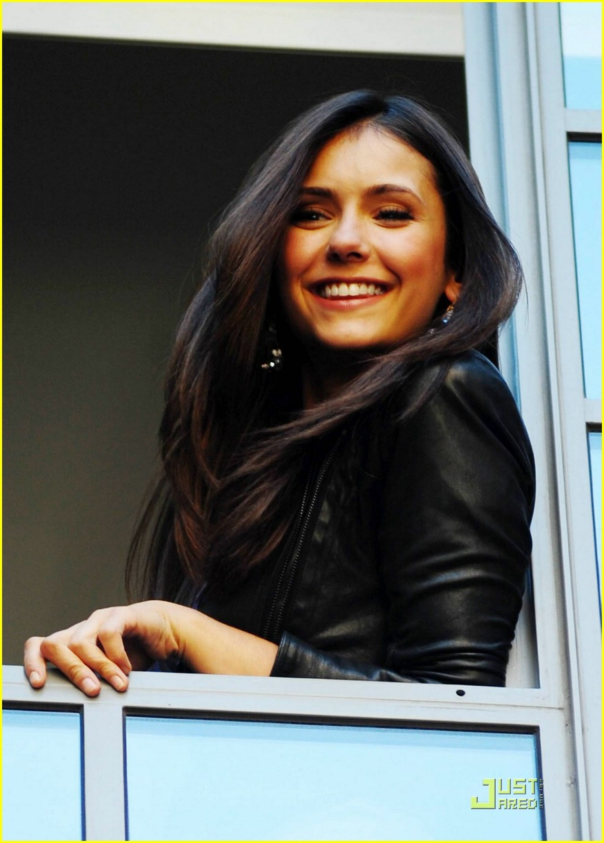 Is a cute Nina Dobrev ? naked (86 photo), Tits, Cleavage, Selfie, braless 2017