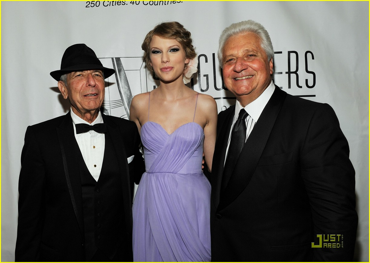 Taylor Swift Is A Starlight Songwriter Photo 374184 Taylor Swift Pictures Just Jared Jr
