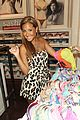 adrienne bailon aerie addicted 17