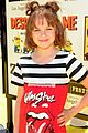 joey king despicable me 02