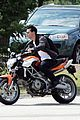 taylor lautner motorcycle 01