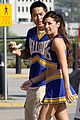 aly michalka tisdale hellcats 02