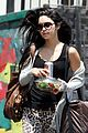 zac efron vanessa hudgens lunch 14