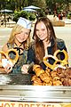 madeline carroll planet hollywood 14