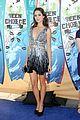 best dressed tca awards 09