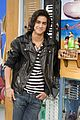 avan jogia big break 01