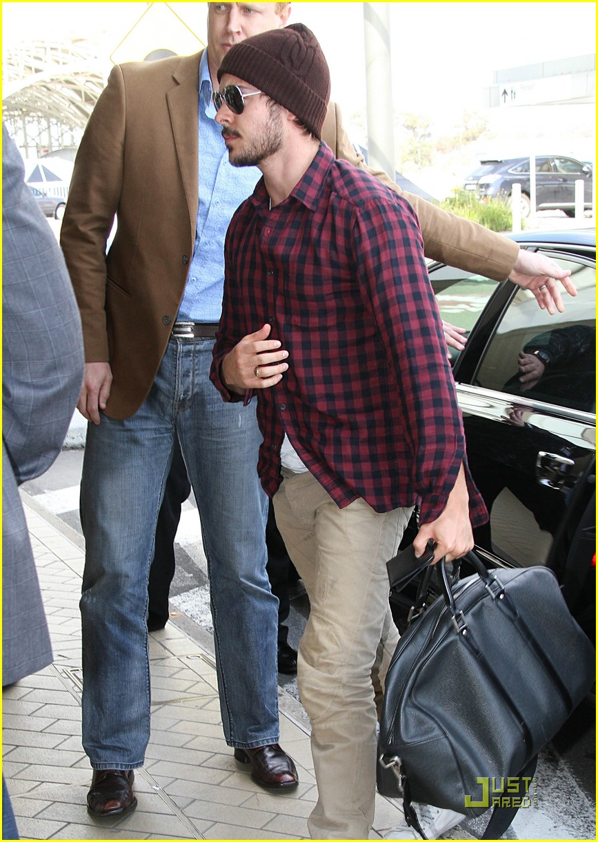 Zac Efron Wants Guest Spot on Glee? | Photo 386445 - Photo