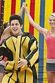 david henrie emily osment jonas 01