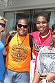 kyle chris massey gift suite 05