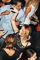miley cyrus paris party ashley greene 24