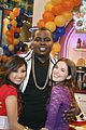 sean kingston suite life 05
