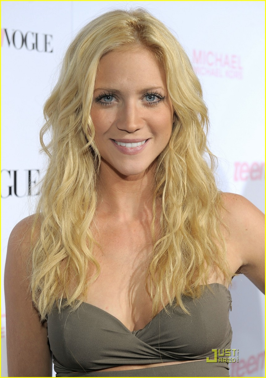 Brittany Snow nudes (54 photo), Tits, Cleavage, Boobs, see through 2018