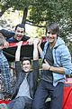 big time rush fans video 05
