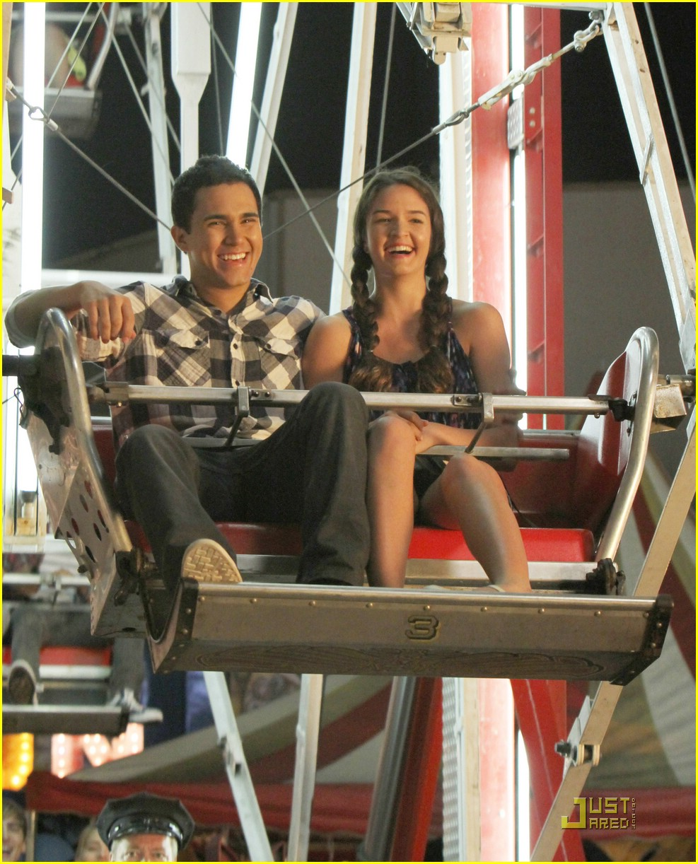 Carlos Pena Gets A Big Time Girlfriend Photo 389133 Photo