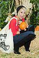 chelsea staub pumpkin picker 02