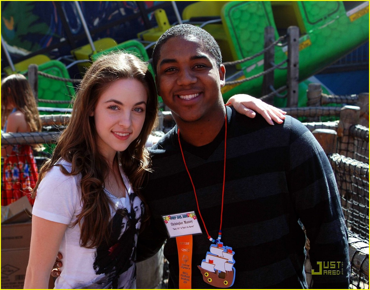 christopher massey special olympics 03