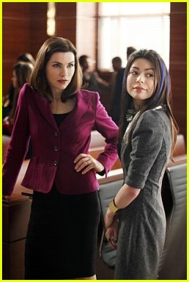 miranda cosgrove bad girls 03
