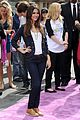 victoria justice power youth 10