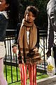 willow smith red streak nyc 10