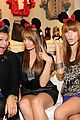 debby ryan bella thorne minnie muse 01