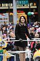 miranda cosgrove macys parade 34