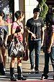 booboo stewart fivel grove shopping 09