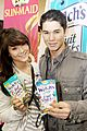 booboo stewart welchs snacks 05