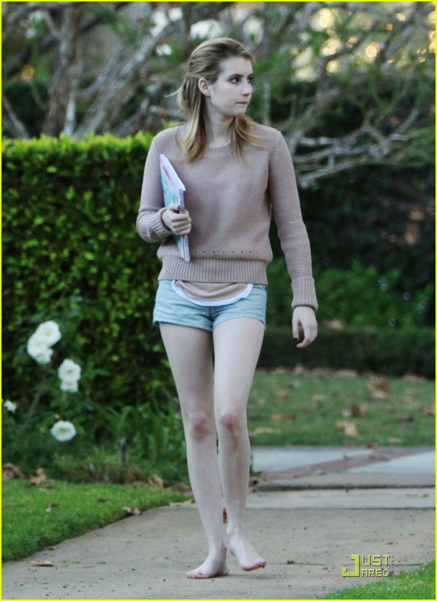 Nicole sullivan nude real