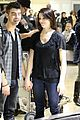 ashley greene joe jonas lax 05