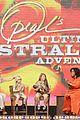 bindi irwin oprah show 06