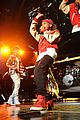 justin bieber jingle ball jaden smith 08
