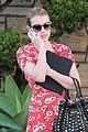 emma roberts kate moss topshop dress 04