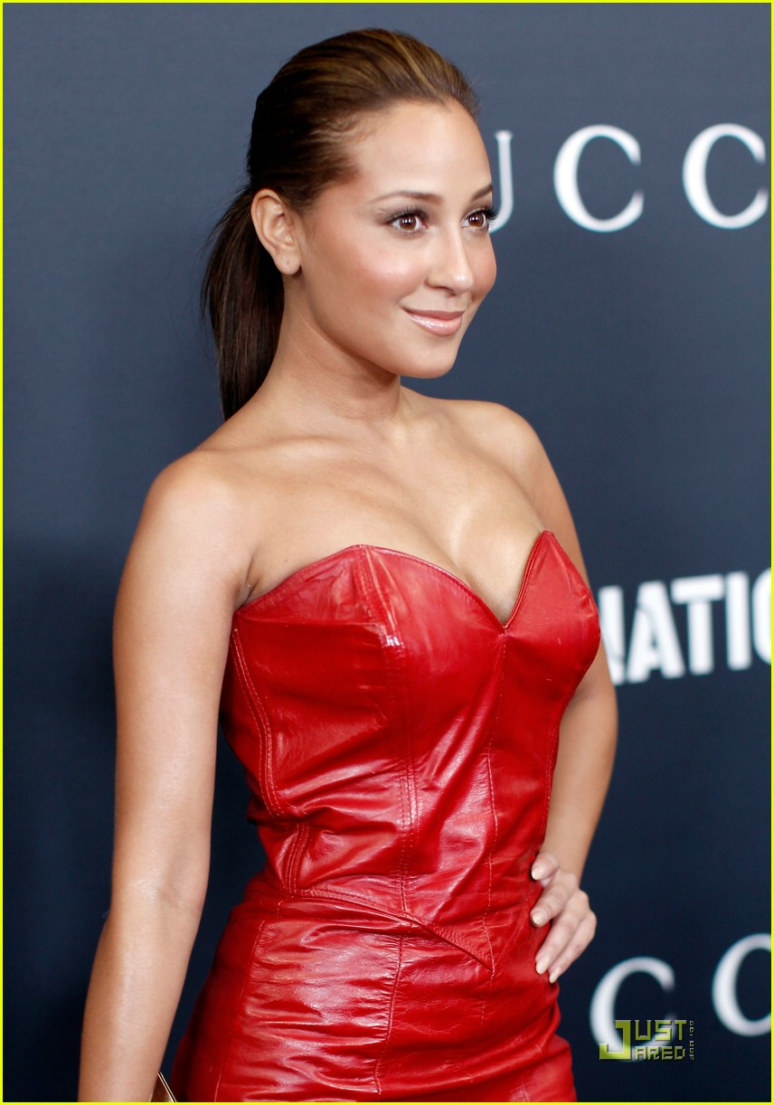 adrienne bailon roc nation 03