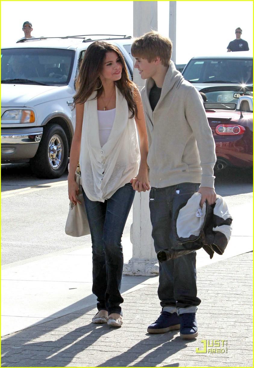 Miley Cyrus And Liam Hemsworth Pregnant Justin Bieber & Se...