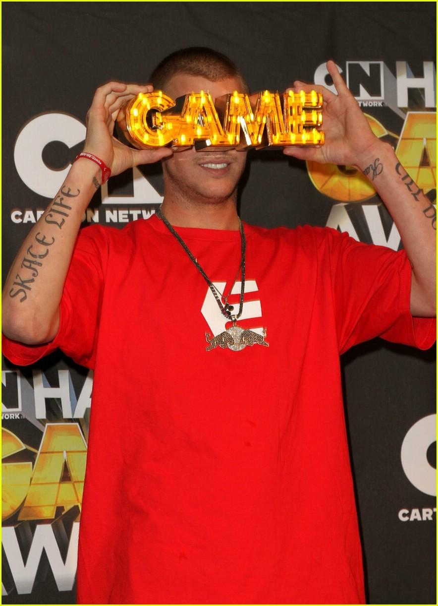ryan sheckler hall game 04
