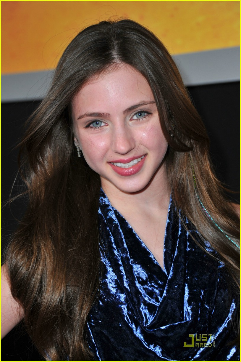 Clothing Celebrity picture Ryan Newman Beautiful HD
