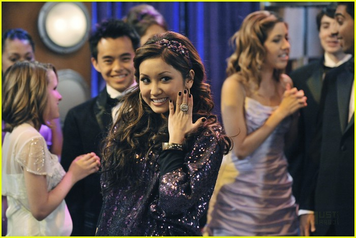 Zack & Cody Go To Prom! | Photo 405460 - Photo Gallery | Just Jared Jr.