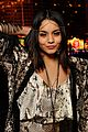 vanessa hudgens pure haute betts 34
