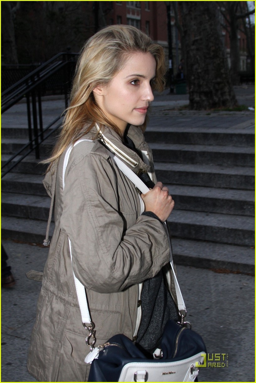 Paparazzi Dianna Agron nude (75 photo), Ass, Cleavage, Selfie, braless 2017